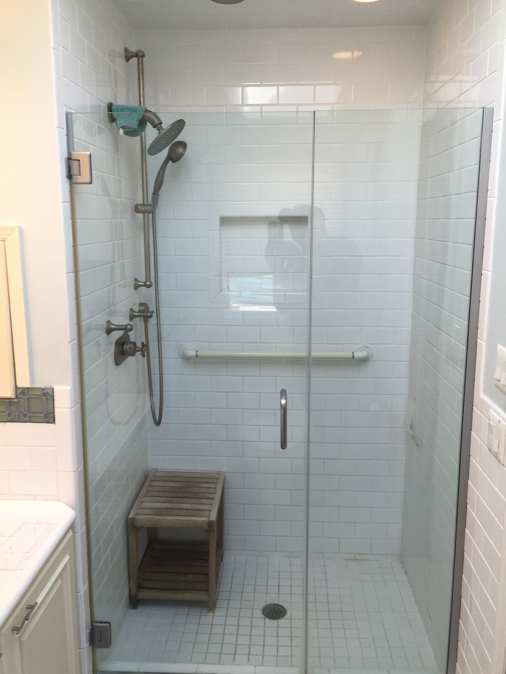 Bathroom Remodeling In Colts Neck Nj